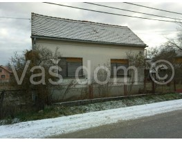 Kuća prizemnica, Prodaja, Petrinja, Petrinja