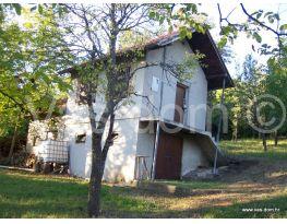 Vikend kuća, Prodaja, Petrinja, Gornja Mlinoga