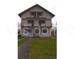 Residential business object, Sale, Petrinja, Petrinja