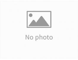 Građevinsko stambeno zemljište, Prodaja, Sisak - Okolica, Novo Selo
