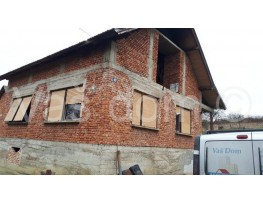 Detached house, Sale, Petrinja, Jabukovac