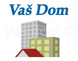 Građevinsko mješovito, Prodaja, Petrinja, Mošćenica
